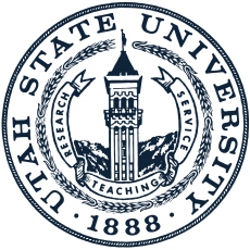 UtahState seal