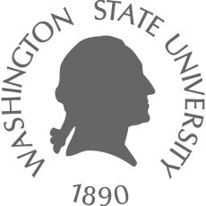 WashingtonState seal